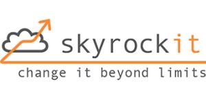 Skyrockit